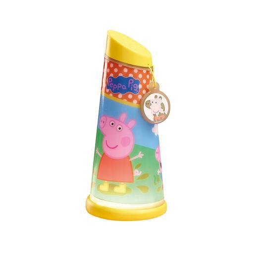 Peppa Pig - Linterna