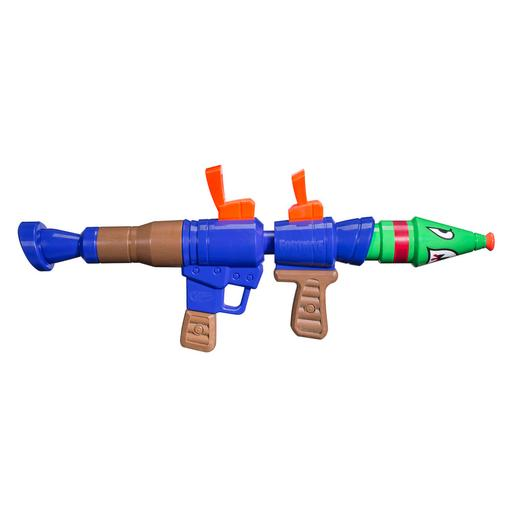 Fortnite - Nerf Super Soaker RL