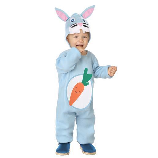 foto Disfraz Bebé - Conejo 12-24 meses