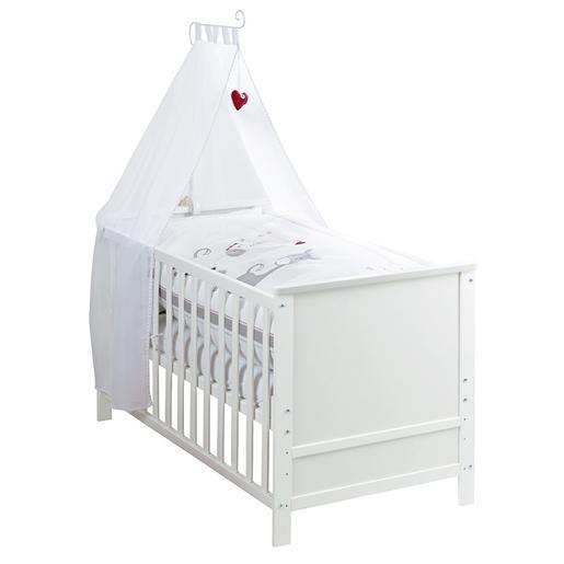 Babies R Us - Cuna Completa de Jirafa