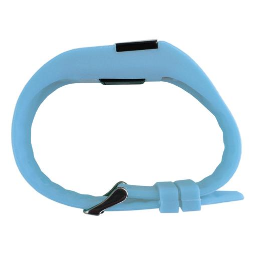 Bluetooth Smart Bracelete - Azul