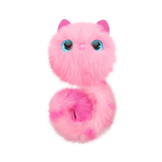 Pomsies - Mascota Interactiva (varios colores)