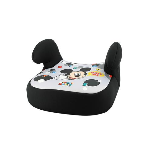 Mickey Mouse - Asiento Elevador Dream