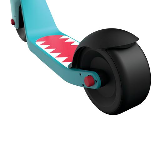 Razor - Wild Ones Jr Scooter Shark