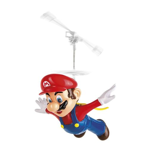 Carrera - Flying Cape Mario - Super Mario