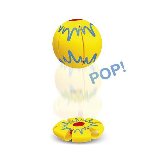 Phlat Ball Mini (varios colores)