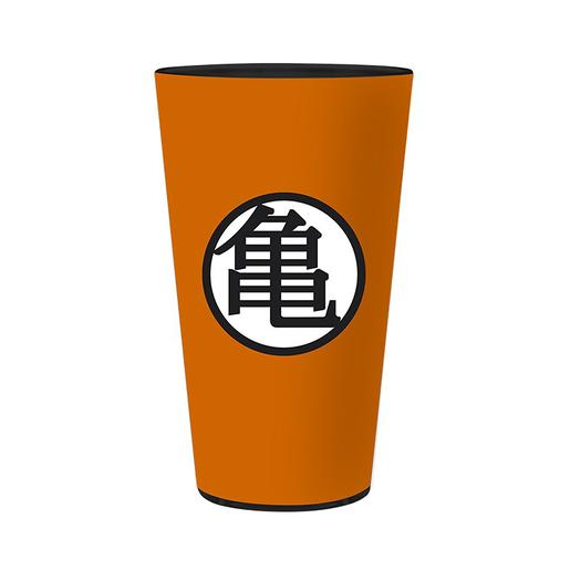 Dragon Ball - Vaso grande Dragon Ball Z
