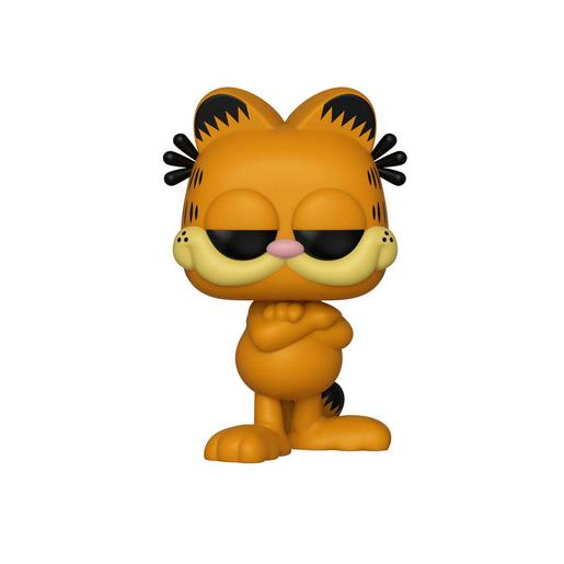 Garfield - Figura Funko POP