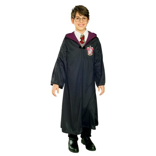 Harry Potter - Disfraz Infantil (varias tallas)