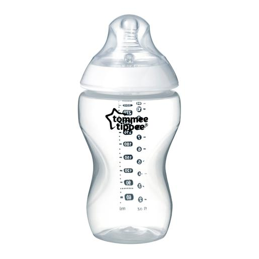 Tommee Tippee - Biberón Closer to Nature 340 ml