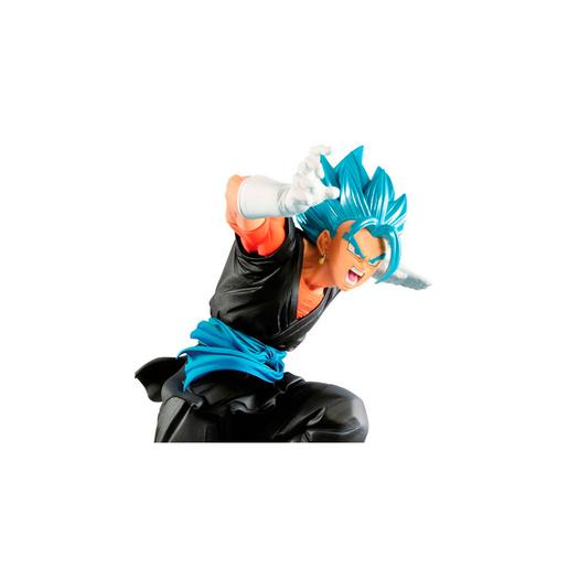 Dragon Ball - Vegetto - Figura Super Dragon Ball