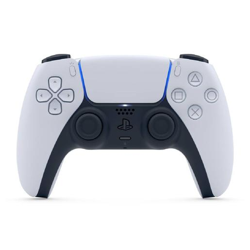 PlayStation - Mando DualSense Wireless Controller PS5