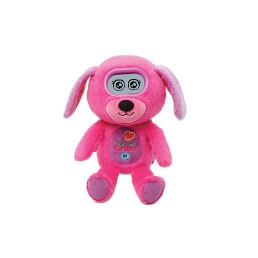 Vtech - Kidi Fluffies - Perro