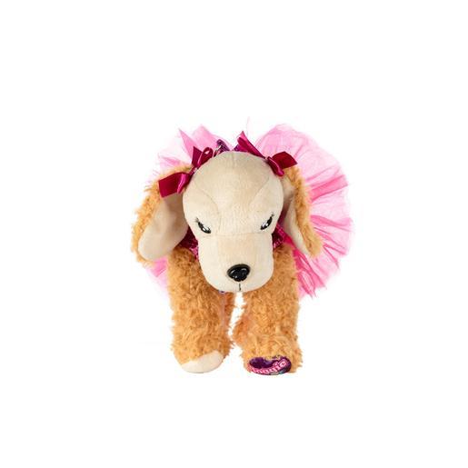 Doggie Star (varios modelos)