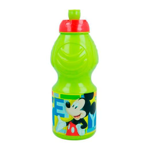 Mickey Mouse - Botella Deportiva 400 ml