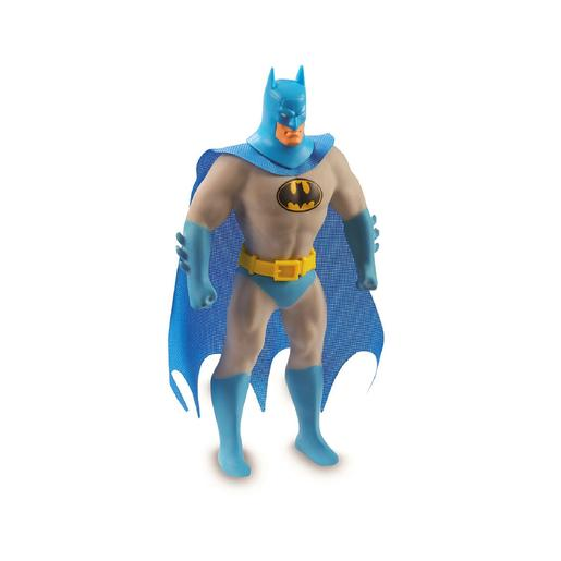 Liga de la Justicia  - Batman - Mini Stretch 15 cm