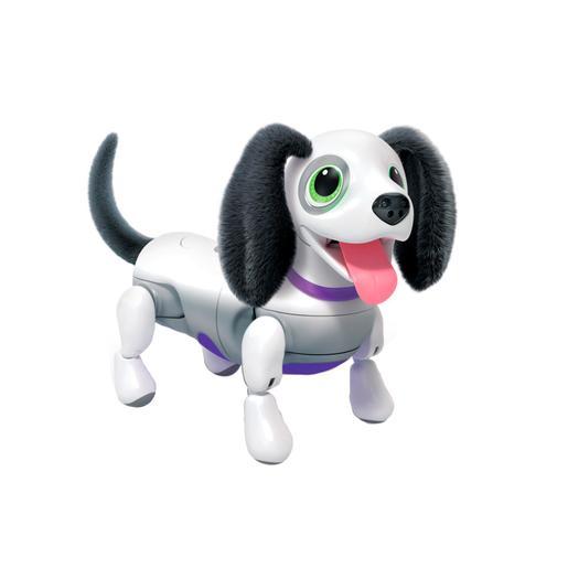 Zoomer - Cachorro Juguetón