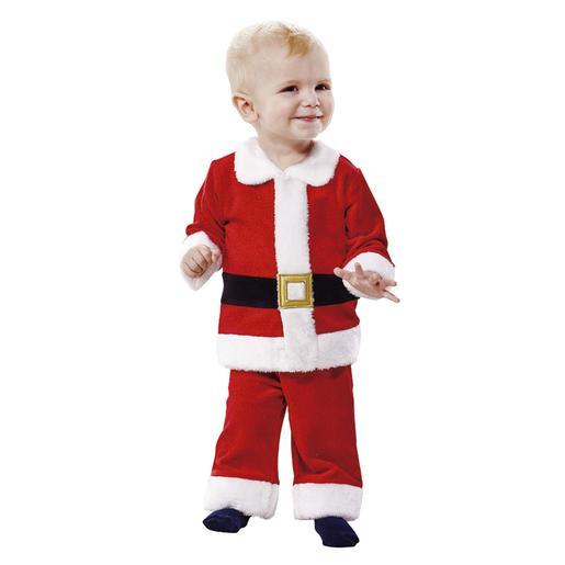 382b75ce3d23 Ropa Bebe E Infantil   Ropa   Bebe Preescolar   Toys R' Us   Tienda ...
