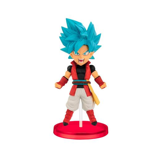 Dragon Ball - Figura Super Dragon Ball Heroes (varios modelos)
