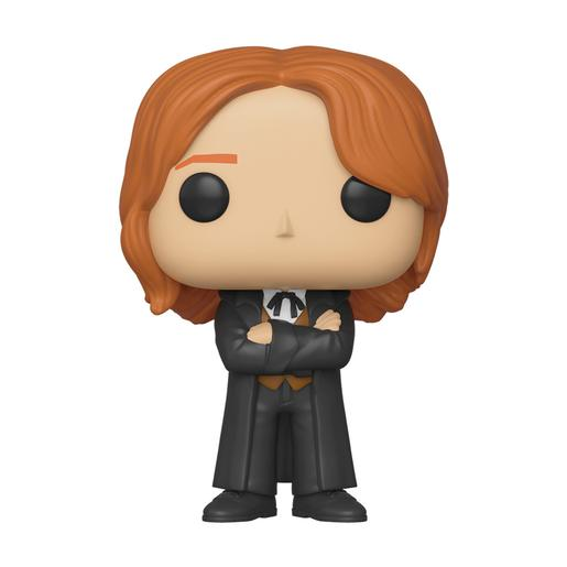 Harry Potter - Fred Weasley - Figura Funko POP