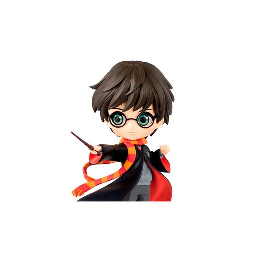 Harry Potter - Figura Q Posket
