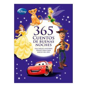 365 Cuentos - Una Historia Para Cada Noche
