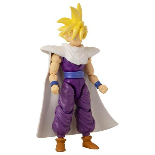 Dragon Ball - Figura Dragon Ball Super 17 cm - Gohan Super Saiyan