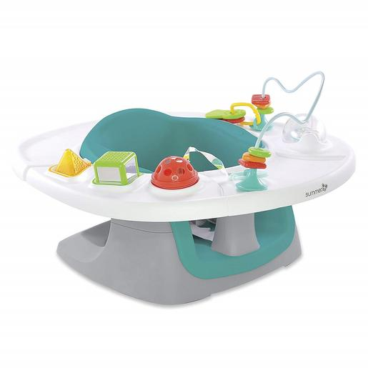 Super Asiento 4 en 1 Summer Infant