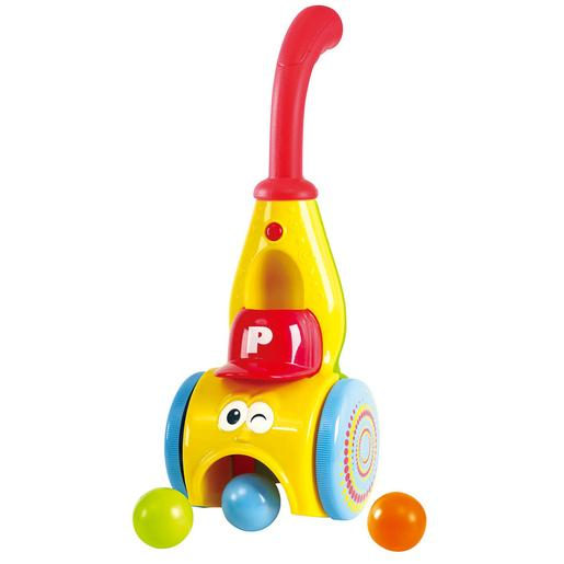 Playgo - Lanzador Scoop-a-Ball