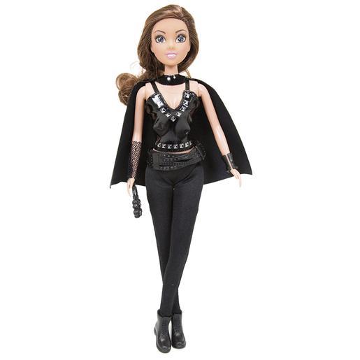 Chica Vampiro - Muñeca Daisy 30 cm