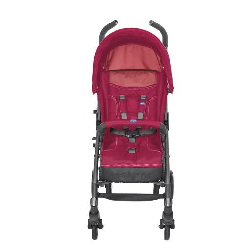 Chicco - Silla de Paseo Liteway 3 Red Berry