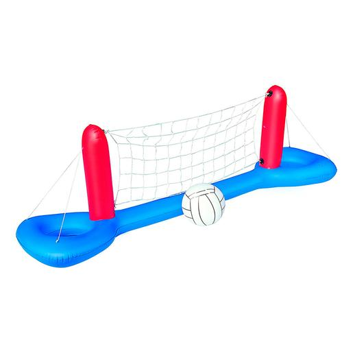 Bestway - Set de Voleibol Inchable