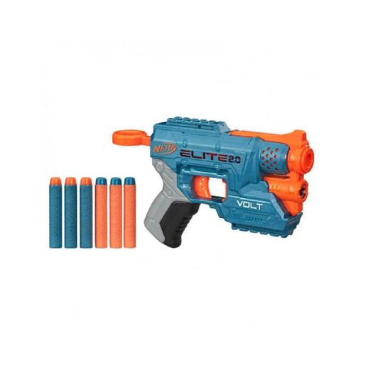 Nerf Elite 2.0 - Volt SD-1
