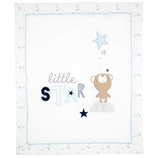 Set de Cuna Little Star