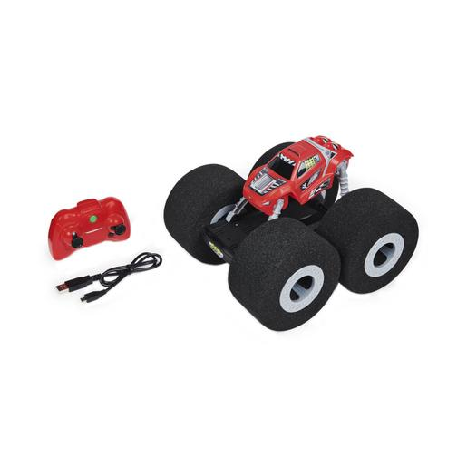 Air Hogs - Stunt Shot RC