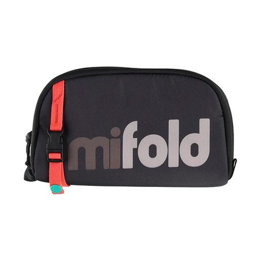 Mifold - Bolsa Transporte