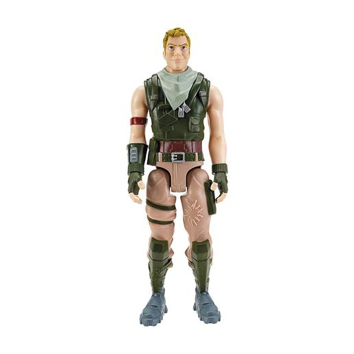 Fortnite - Jonesy - Figura 30 cm
