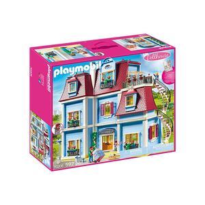 Playmobil – Casa de Muñecas – 70205