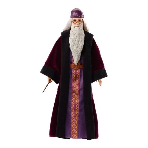 Harry Potter - Dumbledore - Figura 30 cm