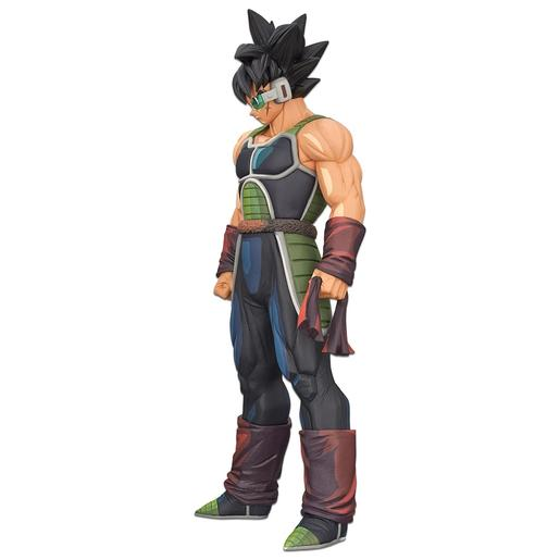 Dragon Ball - Figura Bardock Dragon Ball Z