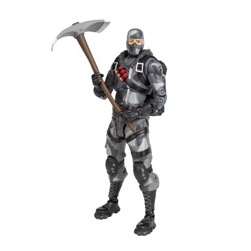 Fortnite - Havoc - Figura 18 cm