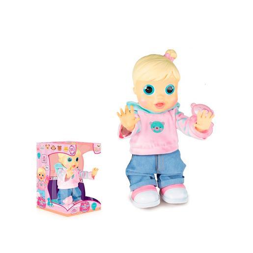 Pekebaby - Peque Baby Marta