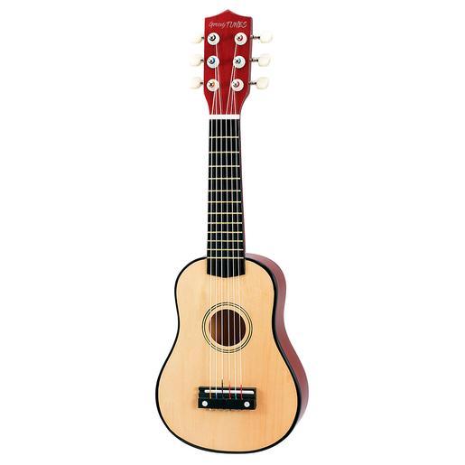 Clasicas Madera Rosa 53 On Guitarra Play CmGuitarras De MzpqSVU