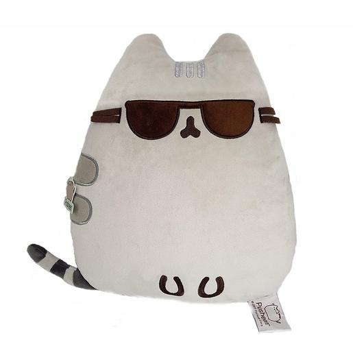 Pusheen - Cojín Pusheen Cool