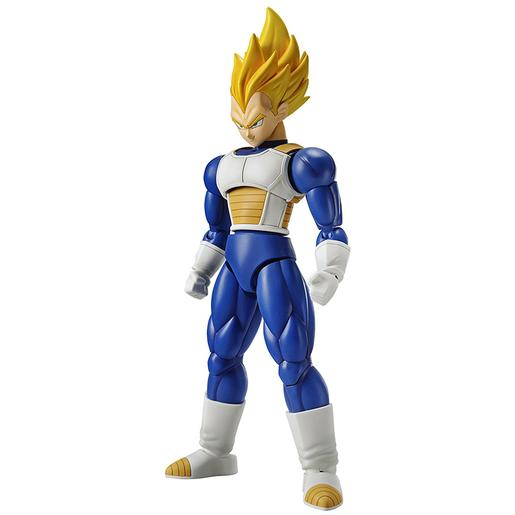 Dragon Ball - Vegeta Super Saiyan