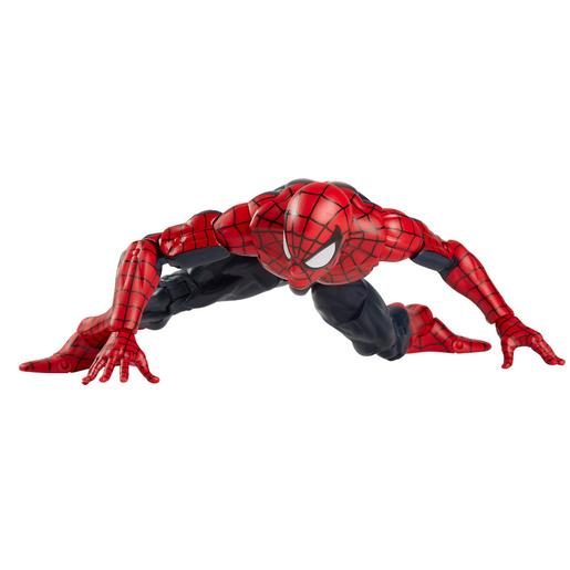 Spider-Man - Figura Legends 30 cm