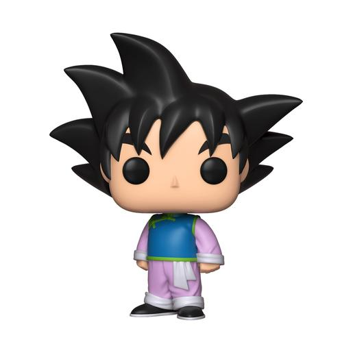 Dragon Ball - Goten Dragon Ball Z - Figura Funko POP