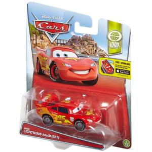 Cars – Coche de Cars 3 (varios modelos)