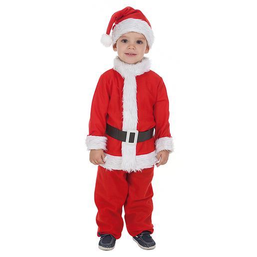 e68f1c0a9 Disfraz Bebé - Baby Noel 1-2 años