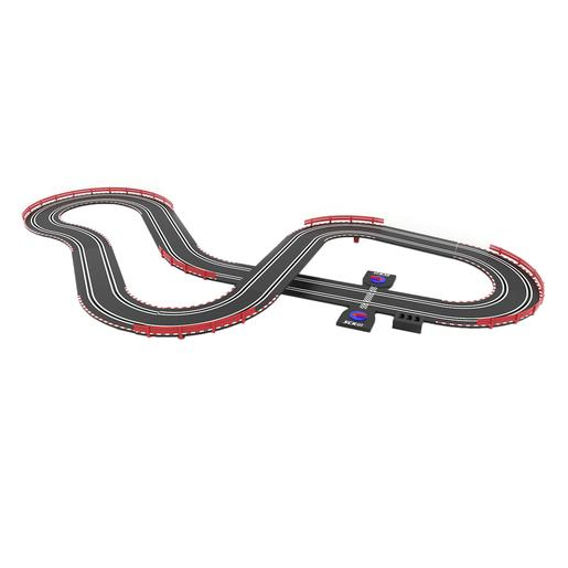Scalextric - GT Xtreme